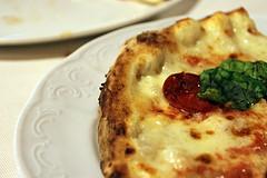 pizza_diavolo.jpg
