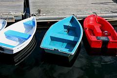 red_white_blue_boat.jpg