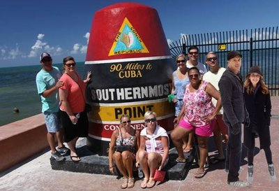 southernmost_point.jpg