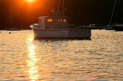 sunset_boat.jpg