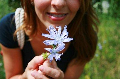 vicki_flower.jpg