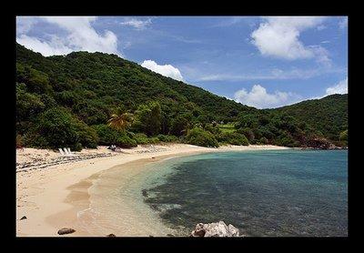 vies_beach.jpg