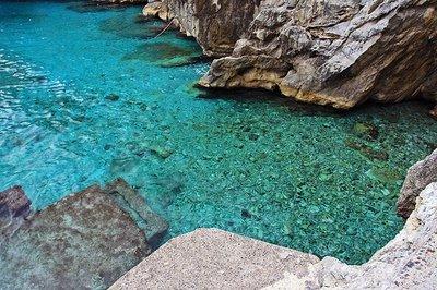 water_at_m..i_praia.jpg