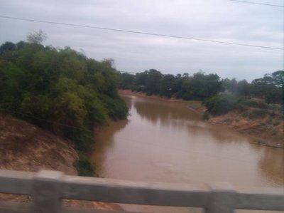 Cambodiariver.jpg