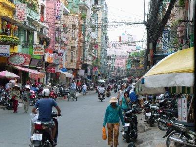 Ho_Chi_Minh_099.jpg