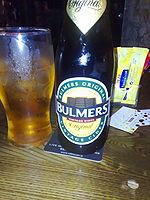 150px-Bulmers_Bottle.jpg