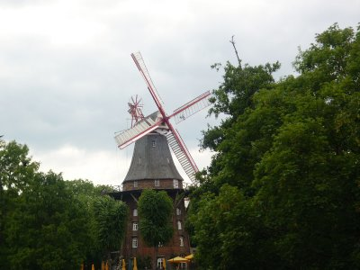 Bremen_020.jpg