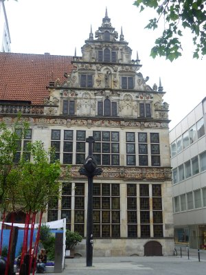 Bremen_027.jpg
