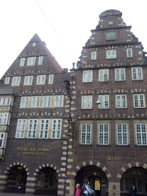 Bremen_039.jpg