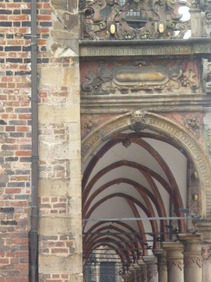 Bremen_045.jpg