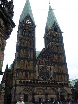 Bremen_051.jpg