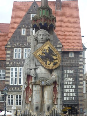 Bremen_052.jpg