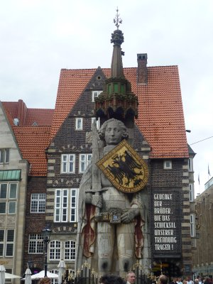 Bremen_053.jpg