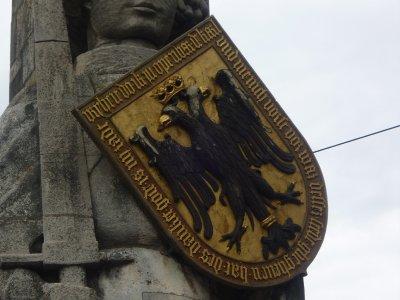 Bremen_054.jpg