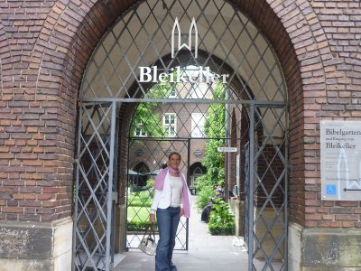 Bremen_057.jpg