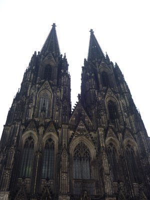 Koln_and_D..orf_001.jpg