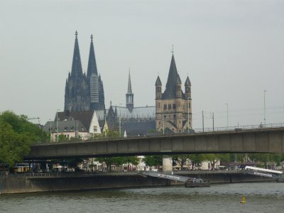Koln_and_D..orf_032.jpg