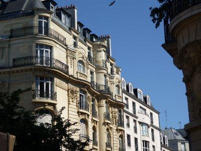 Paris_052.jpg
