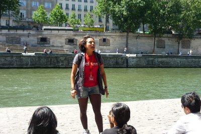 Paris_060.jpg
