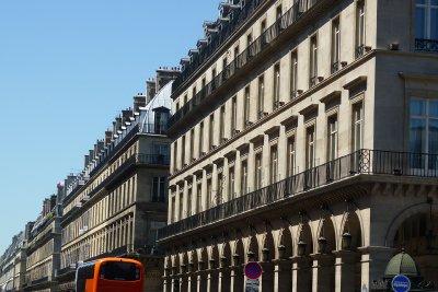 Paris_091.jpg