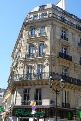Paris_105.jpg
