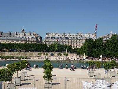 Paris_124.jpg