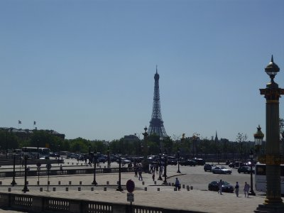 Paris_125.jpg