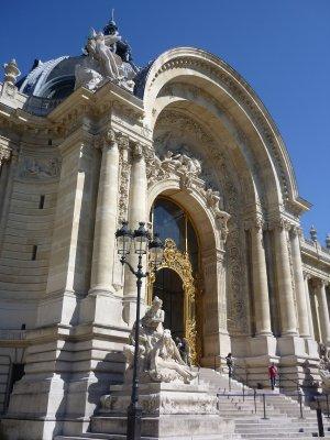 Paris_135.jpg