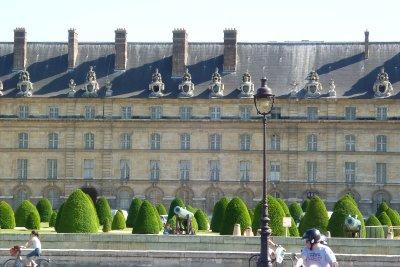 Paris_151.jpg
