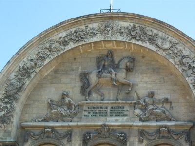 Paris_164.jpg