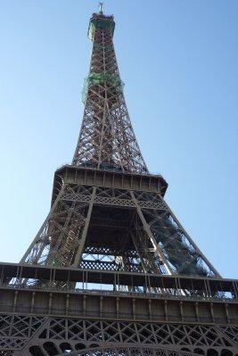Paris_199.jpg