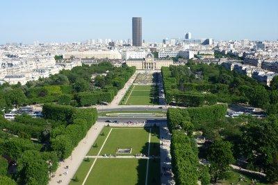 Paris_202.jpg