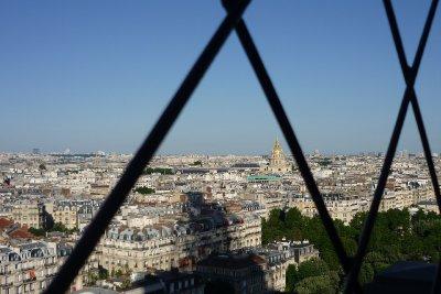 Paris_223.jpg
