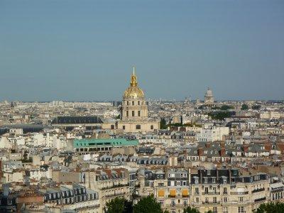 Paris_225.jpg