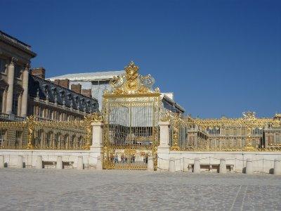 Paris_239.jpg