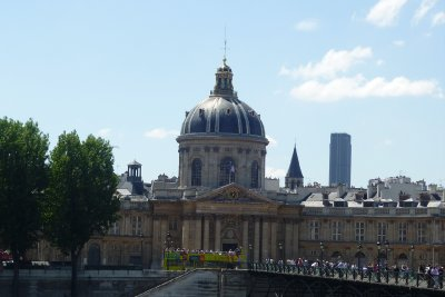 Paris_322.jpg