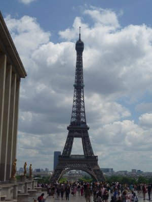 Paris_358.jpg