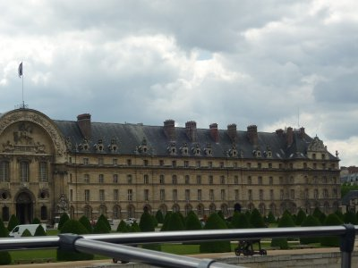 Paris_368.jpg
