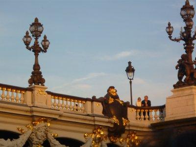 Paris_404.jpg