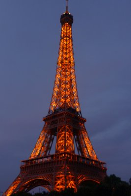 Paris_433.jpg