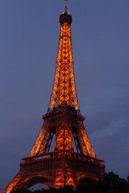 Paris_433.jpg
