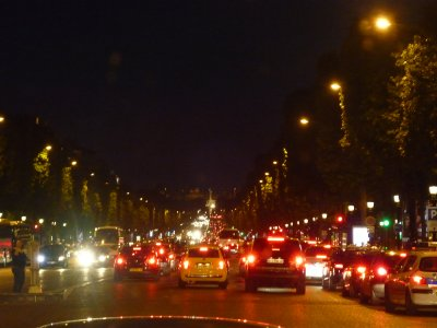 Paris_438.jpg