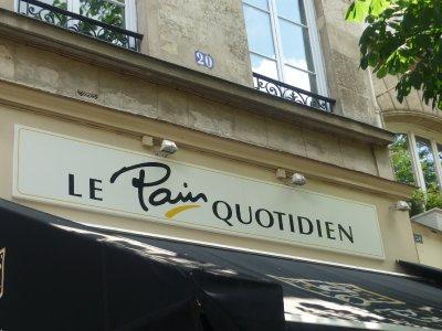 Paris_444.jpg