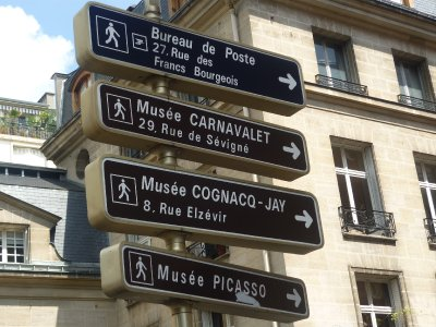 Paris_453.jpg