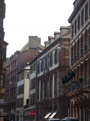 Strasbourgh, Fr May 9-10 09 156
