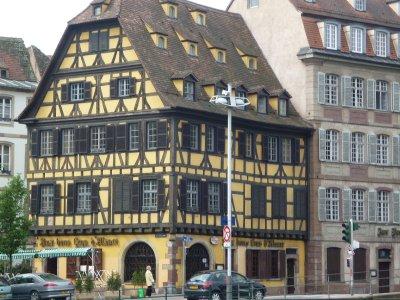 Strasbourg.._09_209.jpg