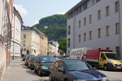 salzburg__.._09_011.jpg
