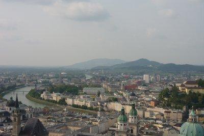 salzburg__.._09_040.jpg