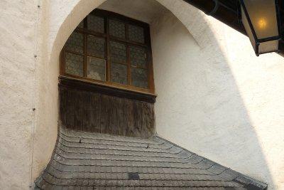 salzburg__.._09_044.jpg