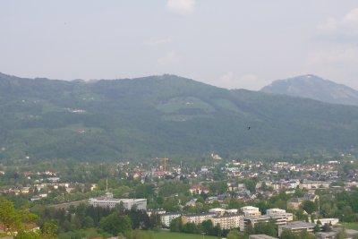 salzburg__.._09_052.jpg